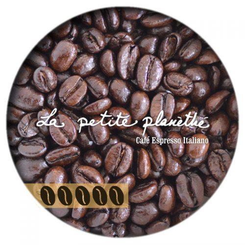 Café Espresso Italiano