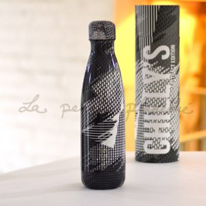 Chilly's Bottle 4 Abstract Edition 500ml