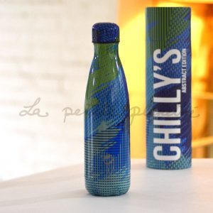 Chilly's Bottle 5 Abstract Edition 500ml