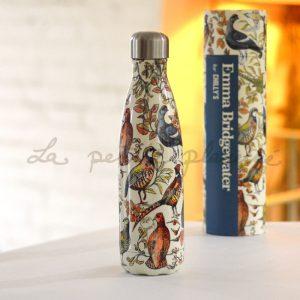 Chilly's Bottle Birds Emma Bridgewater Edition 500ml