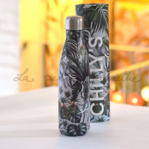 Chillys Bottle Elephant Tropical Edition 500ml