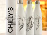Chillys Bottle Sea Life Edition
