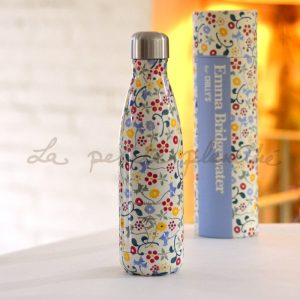 Chilly's Bottle Spring Emma Bridgewater Edition 500ml