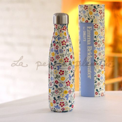 Chilly's Bottle Spring Emma Bridgewater Edition 500ml