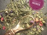 Taste The Tea: Esencia de Valencia