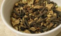 Infusión Yogi Tea