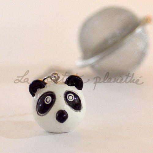 Infusor Panda 50mm