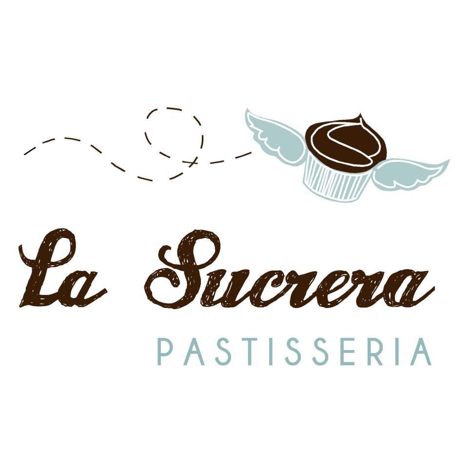 La Sucrera