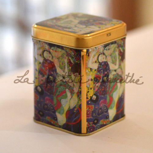 Lata Klimt 100g