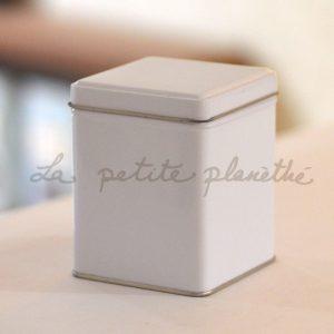 Lata White 100g
