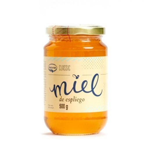 Miel de Espliego 500g