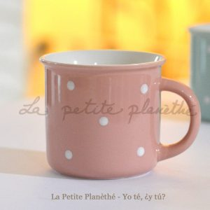 Mug Bernadette 300ml