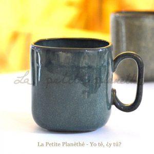 Mug Halvar 450ml