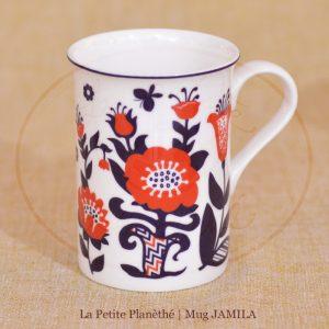 Mug Jamila 1