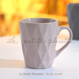 Mug Marla Rosa 300ml