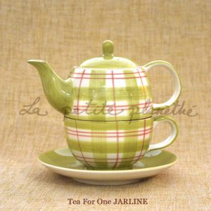 Tea For One JARLINE