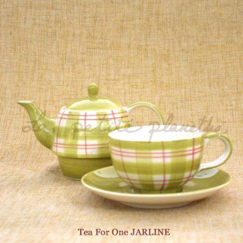 Tea For One JARLINE