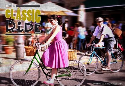Clàssic Ride Valencia