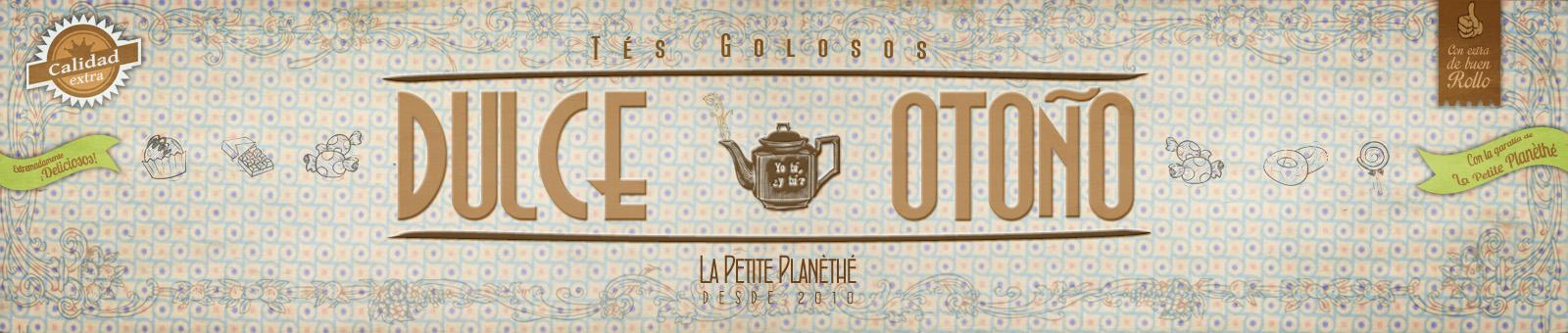 La Petite Planèthé – Yo té, ¿y yú? – tea shop