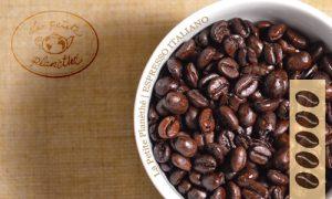 cafe origen Espresso Italiano