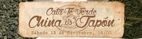cata té verde 2014 2