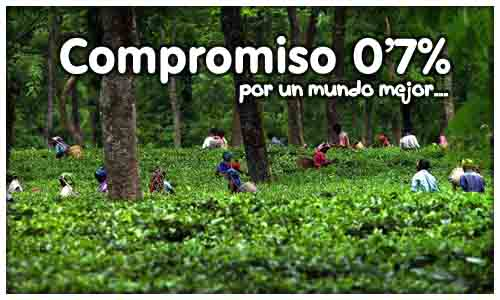 compromiso 0'7