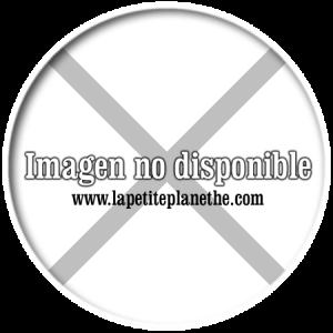 Matcha BIO Fresa · 30gr