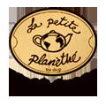 La Petite Planèthé | Yo té, ¿y tú?