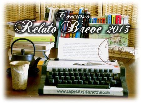 relato 2013 TXT