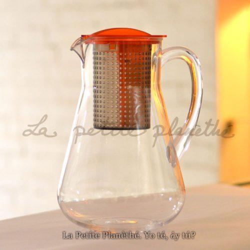 Tetera Finum Iced Tea Control 1800ml